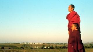 20121113160807-the-reincarnation-of-khensur-rinpoche-e1352216951248