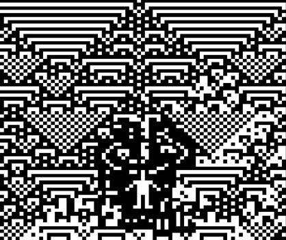 20121113182954-wolframstill