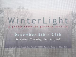 20121113191307-winterlightlistings