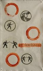 20121113192216-aceves_el_soldado