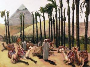 20121113192927-camel_caravan_jockey