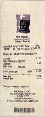 20121113200217-kuri_see_buy_fly