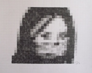20121113210924-1