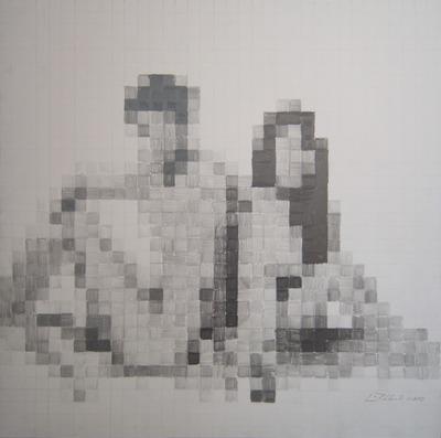 20121113211735-6