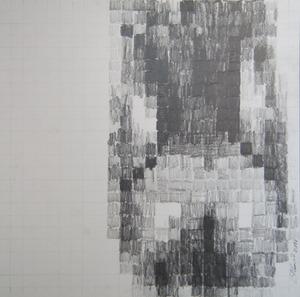 20121113211943-10