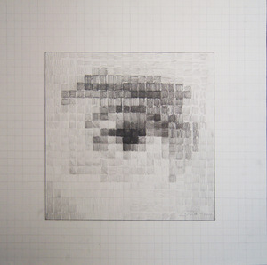 20121113212107-8
