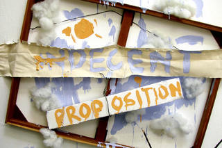 20121114031341-indecent_proposition