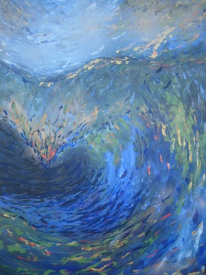 20121114071758-kaleidescopewave
