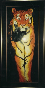 20121114073715-tigerprowlc