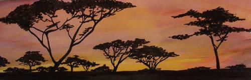 20121114080143-serengeti