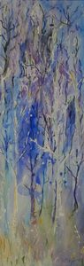 20121114080927-monona_grove