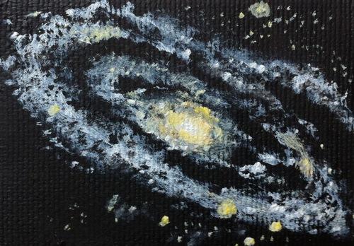 20121114104903-andromeda-galaxie1