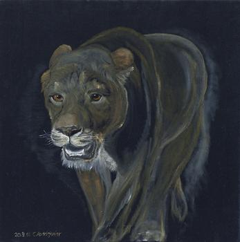 20160117094340-lion_m