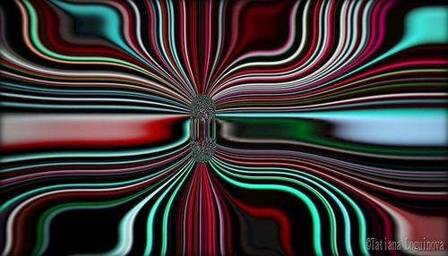 20121114143735-image