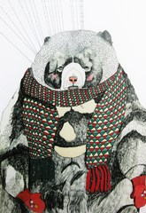 20121114144409-bear_with_scarf