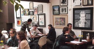 20121114150316-restaurant_gallery__1_