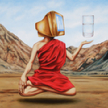 20121114155336-mystic_data___oil_on_canvas___48in_x_36in___charles_luna_crop123x123