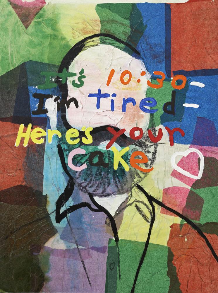 20121114182238-art4332