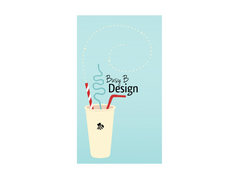 20121114182722-businesscard