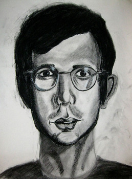 20121114183116-portrait_tone