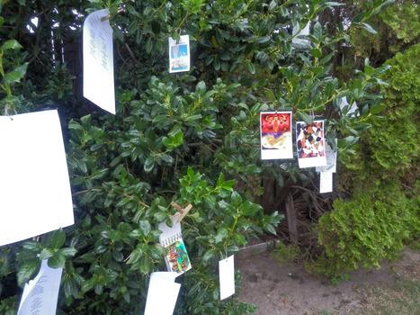 20121114183515-art_tree_in_long_island