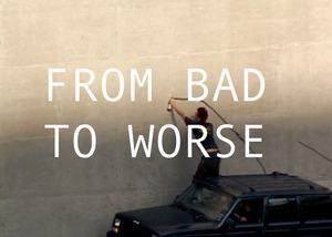 20121115003046-david-ostrowski-from-bad-to-worse-ltd-los-angeles