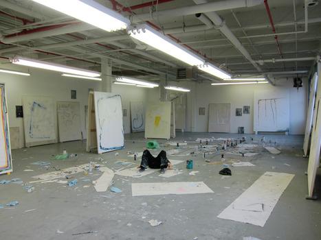 20121115013421-david-ostrowski-nyc-studio