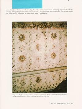 20121115050206-stencil_page