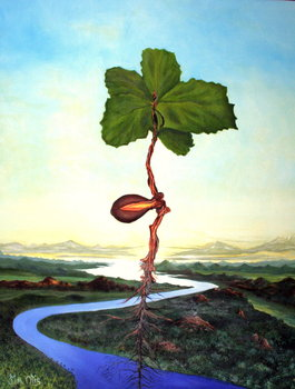 20121115082004-a_seed_of_hope_22x30_oil_on_canvas