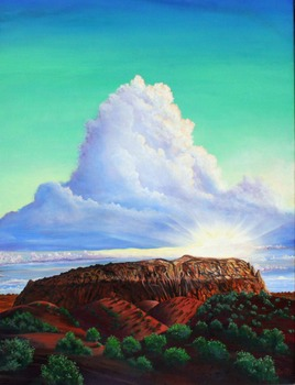 20121115082705-mesa_los_indios__all_that_new_mexico_can_be_36x48_oil_on_canvas_2009