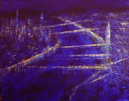 20121115130948-wien-blue
