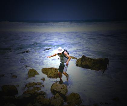 20121115133543-redondo_007_lg_file