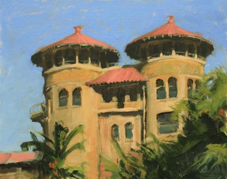 20121115161444-castle_green01_jpg