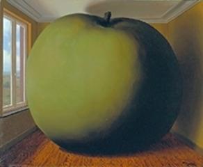 20121115171551-magritte-91-53_hires_ge_crop