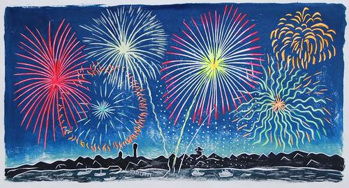 20121115172427-fireworks1