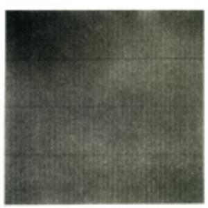 20121115172639-amuntitled1962_crop123x123