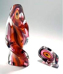 20121115173529-glassmain_l