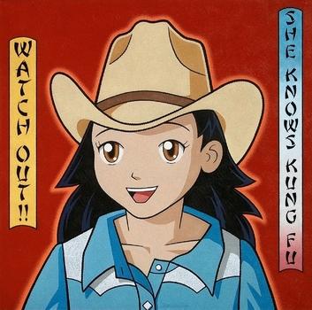 20130222185115-margaret_kasahara__colorado_springs____chibichan_cowgirl_box618x500_box1500x1500