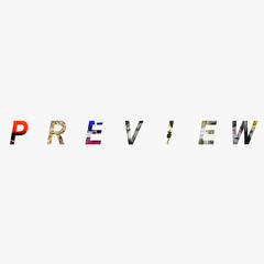 20121115180620-preview_web