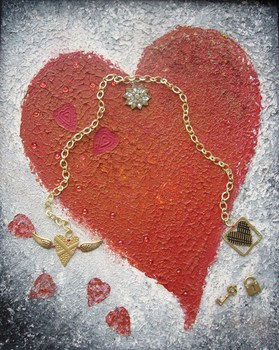 20121115182515-amor_sin_palabras