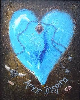 20121115182723-amor_inspira