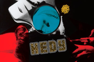 20121115192418-hedy