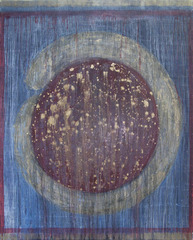 20121115195802-0002_12-02-152_meditation_on_space_640h
