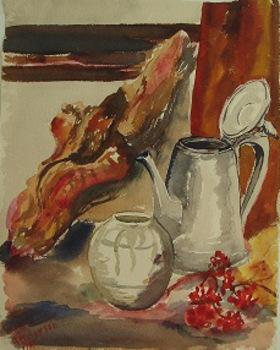 20121115201619-silver_teapot_1952