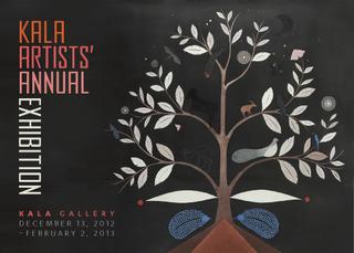 20121115205701-annual2012
