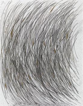 20121115214243-20100831_027