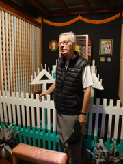 20121115231731-ken_price_death_shrine_1_family___015photo_credit_jina_brenneman