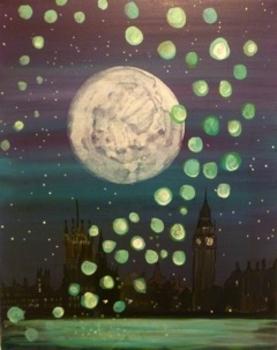 20121115232422-london