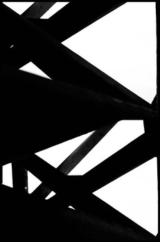 20121116001315-_25__nowhere_