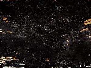 20121116005711-_1__nowhere_